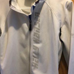 Helly Hansen Jackets & Coats - Men's medium Helly Hansen Jacket